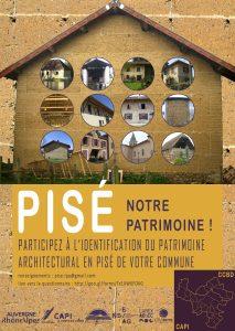 flyer-patrimoine-pise-ipa