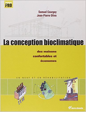 conception-bioclim